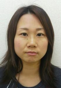 yuka.mae1